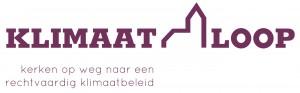 LogoKlimaatloop