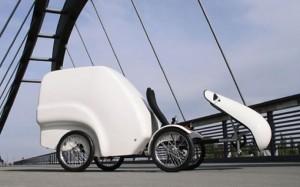 cargo-bike 599210a