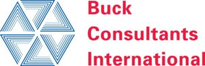 Buck Consultants International